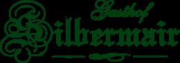 Gasthaus Silbermair